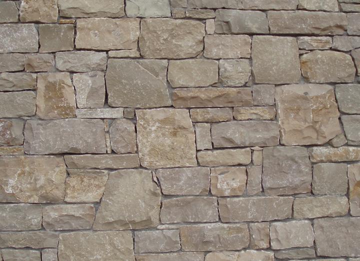 lavorazioni pietra di credaro cava bettoni