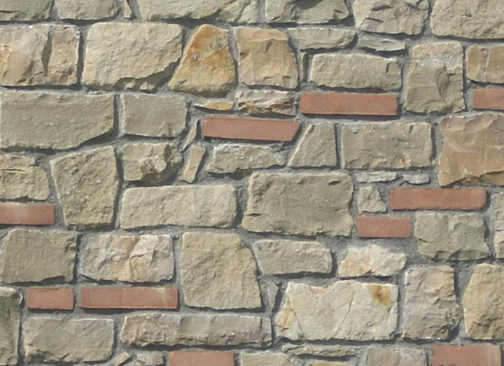 metodi di lavorazione della pietra di credaro cava bettoni ForMattoni E Pietra Americani