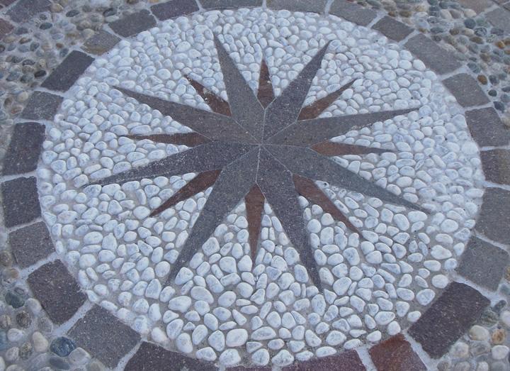 pavimenti in pietra cava bettoni